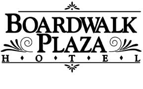 2013-logo_boardwalk-plaza
