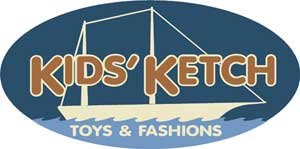 2013-logo_kids-ketch