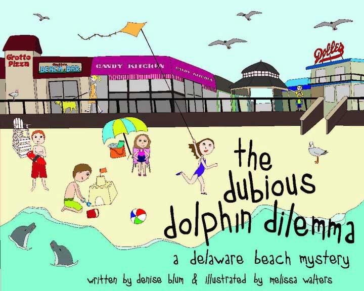 The Dubious Dolphin Dilemma