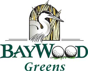 logo_baywood