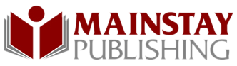Mainstay Publishing